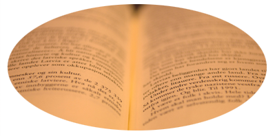 FORMATTING-A-BOOK--BANNER_-IMAGE