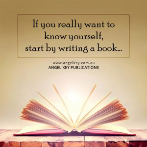 Self Publishing with Support